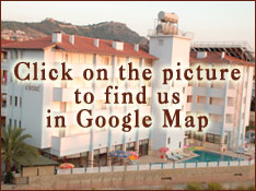 Click on the picture to find us in Google Map.